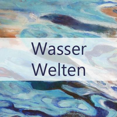 Gallerie Wasser