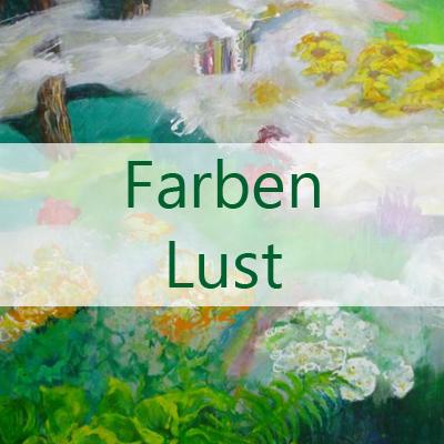 Gallerie_Farbenlust