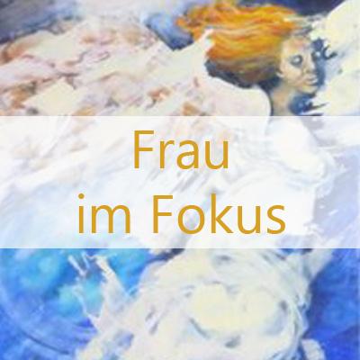 HeideKarin Konwalinka: Frau im Fokus
